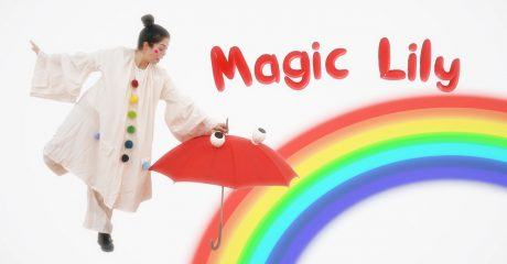 Magic_Lily_Poster
